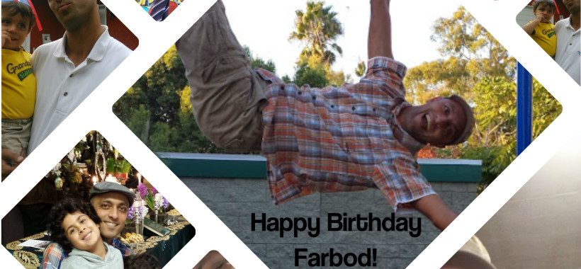 Farbod 2