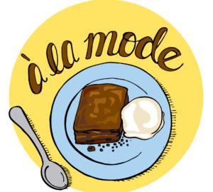 brownies_4-01